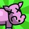 avatar for djthegrim