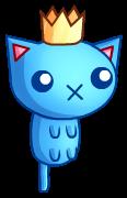 avatar for brenigan