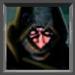 avatar for cevaul