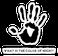 avatar for ColorOfNight
