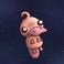 avatar for skadinyo