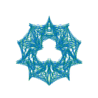 avatar for bubbybubby98