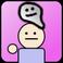 avatar for mimecitymayor