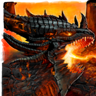 avatar for Wackybeckam18