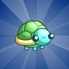 avatar for windracket