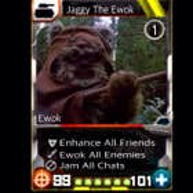avatar for jaggy1