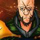 avatar for iamthemaru