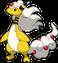 avatar for jessierox83956
