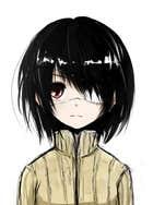 avatar for Niuzr