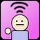 avatar for Zaxerman