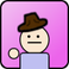 avatar for Burning1