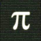 avatar for CaptMac