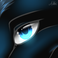 avatar for Icorre