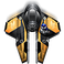 avatar for mujo333