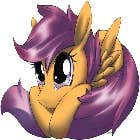 avatar for TailsPrower92