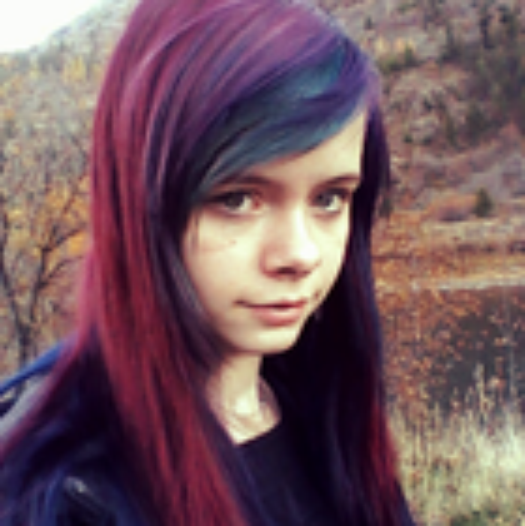 avatar for puplover