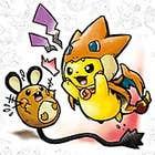 avatar for Lunio