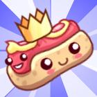 avatar for Runegrem