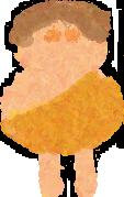 avatar for billybillyjim