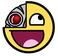 avatar for Mister_Gearhead