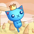 avatar for hornedcrosis