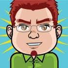 avatar for darkrowan