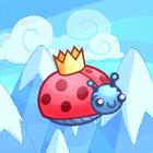 avatar for cajun524