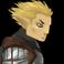 avatar for mahlerist
