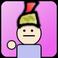 avatar for Starryager