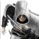 avatar for zyperman43