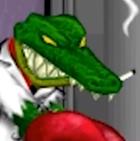 avatar for iGark