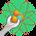 avatar for firxen