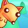 avatar for victorcastrocm
