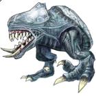 avatar for darkrai51