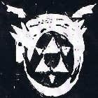 avatar for ZeroVirusXIII