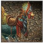 avatar for ellsieelle