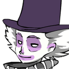 avatar for joonntte