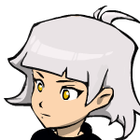 avatar for Morguerat