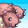avatar for CioriTheRabbit