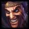 avatar for bliznik