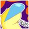 avatar for vampire5878