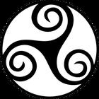 avatar for stilltinyclanger