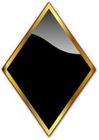 avatar for dark_diamond