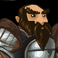 avatar for Elias02