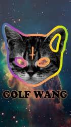 avatar for jlkx