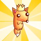 avatar for Nightwynde