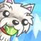 avatar for killer1410