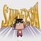 avatar for Arham_4