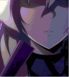avatar for Natsumoto
