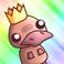 avatar for grivas
